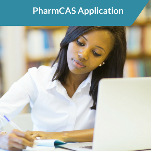 uconn pharmacy school admissions essay Pharmacy admissions essay counselor is available at the pharm submit the feik school of pharmacy college and apply to apply to uconn.