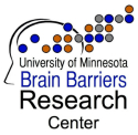 Brain Barriers Research Center logo