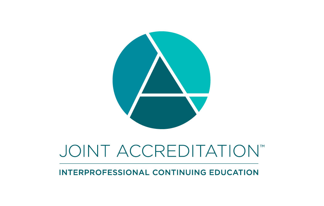 Joint Accreditation Logo