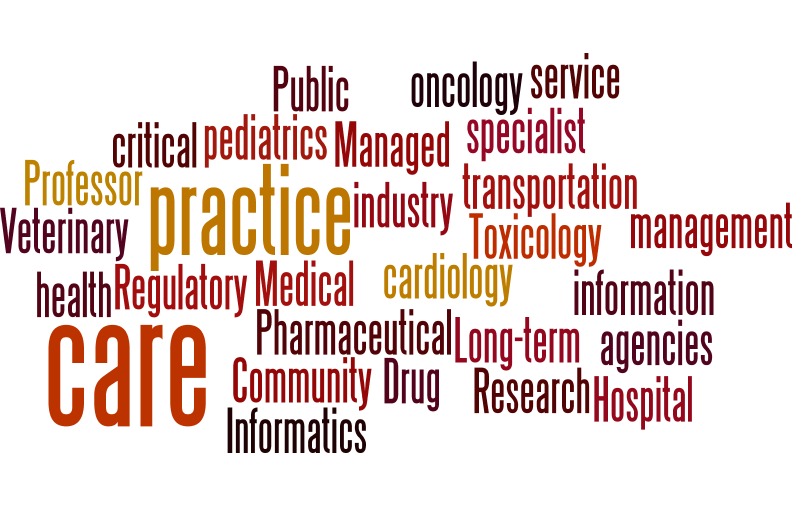 practice care hospital wordle