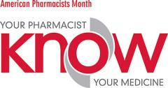 Am Pharm Month